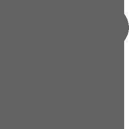 Twaron Rope – Teho
