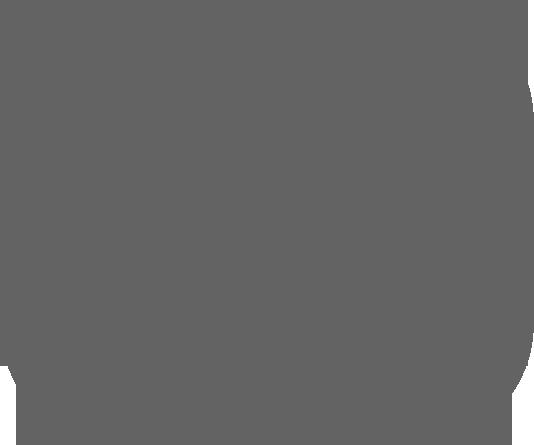 Mooring Tail Rope -TEHO
